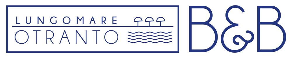 Logo_BeB--lungomare-otranto